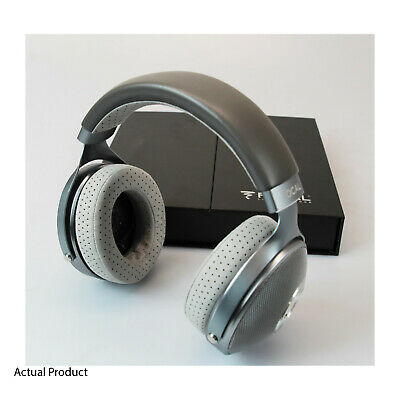 Focal Clear Headphones - Open Back Reference Studio Pro - Great Condition Boxed • 1,095£