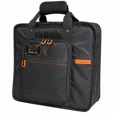 Roland Cb-Bspd-Sx Bag For Spd-Sx Sampling-Pad • 68.06£