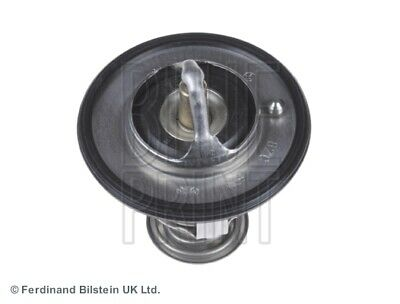Coolant Thermostat ADC49205 Blue Print MD175746 MD165630 MD315301 MD337408 New • 16.14£