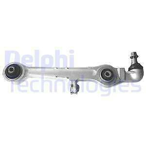 AUDI A6 4B 2.5D Wishbone / Suspension Arm Front Lower, Left Or Right, Outer New • 37.97£