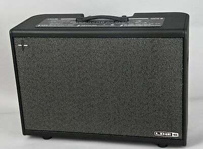 Line 6 2x12  Powered Guitar Cabinet | Powercab 212 Plus • 1,080.20£