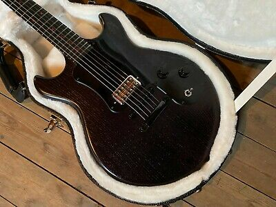 Gibson Michael Clifford Melody Maker + OHSC • 895£