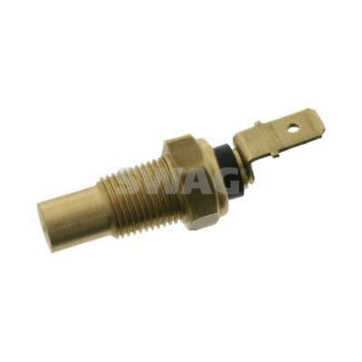Coolant Temperature Sensor SWAG (81 92 8265) • 10.91£