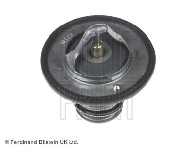 Coolant Thermostat ADC49206 Blue Print 1305A191 MD174233 21200AD200 21200AD201 • 16.66£