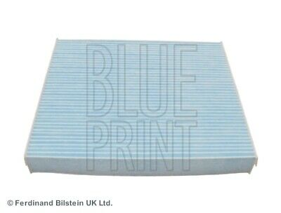Pollen / Cabin Filter Fits VAUXHALL MERIVA A 1.8 03 To 10 Z18XE ADL 093174800 • 7.19£