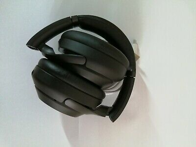 Sony WH1000xM3 Wireless Noise-Cancelling Headphones  • 163£