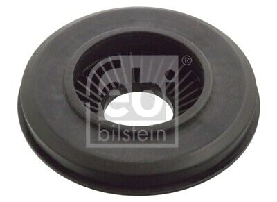 Strut Anti Friction Bearing Fits OPEL ADAM M13 1.2 Front Left Or Right 12 To 19 • 11.64£
