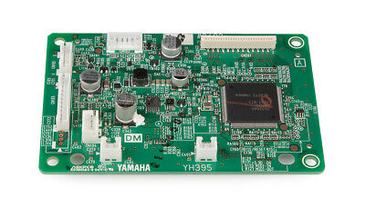 Yamaha DM Circuit Board Assembly For The P45B And P71 ZV649010 • 123.72£