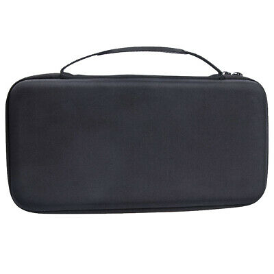 Storage Bag Carrying Case EVA Dustproof For Numark DJ2GO2 Pocket DJ Controller • 24.17£