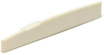 GRAPHTECH TUSQ ACOUSTIC SADDLE - COMPENSATED 1/8inch • 10.45£
