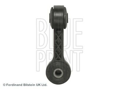 Anti Roll Bar Link Fits HYUNDAI AMICA / ATOZ MX 1.0 Front Left Or Right 98 To 03 • 11.01£