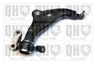 Wishbone / Suspension Arm Fits MINI ONE R56 1.4 Front Lower, Right 06 To 10 QH • 76.19£