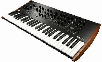 Korg Prologue-8 Prologue Analog Synthesizer 8 Voices • 1,956.50£