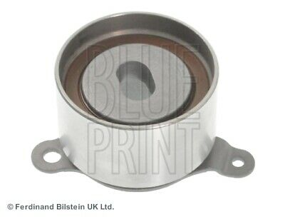 Timing Belt Tensioner Fits HONDA CIVIC EG6 1.6 91 To 95 B16A2 ADL 14510P30003 • 26.90£