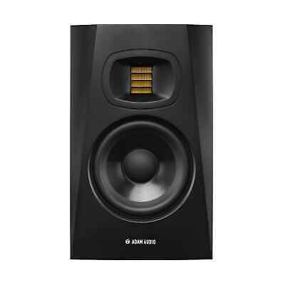 Adam Audio T5V 5  Active Studio Monitor • 139£