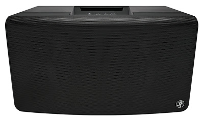 Mackie FreePlay LIVE 150W Personal PA With Bluetooth • 325.61£