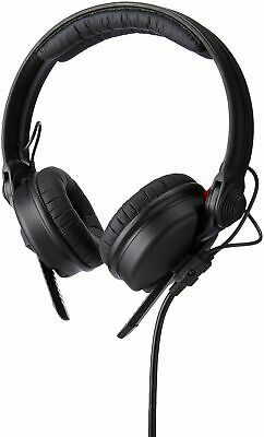 Sennheiser HD 25 PLUS Monitor Headphones • 143.46£