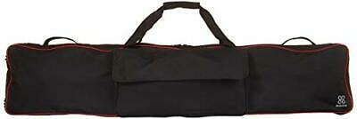 Sequenz Electronic Piano Korg For D1 Only Soft Case Sc-D1 • 118.84£