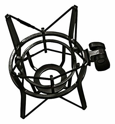 Rode PSM1 Shock Mount For Podcaster, Procaster, PSA1, And DS1 Microphones • 74.47£