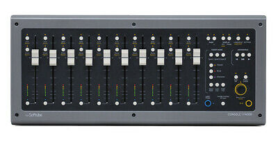 Softube Console 1 Fader - Mix Controller Hardware - *Used, As New* • 582.60£
