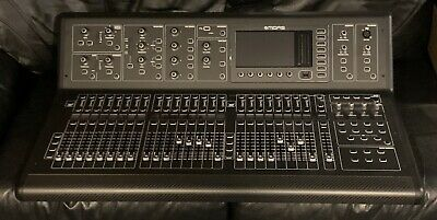 Midas M32 LIVE 40-Channel Digital Mixer Console • 1,845.15£