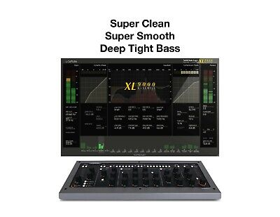 Softube Console 1 Mk2 With SSL 9000K Software (incl $80  Deck Saver  Dust Cover) • 359.85£