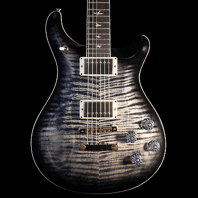 PRS McCarty 594 in Charcoal