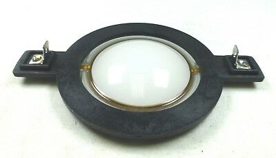 Replacement Diaphragm For B&C DE25-8 Driver, B&C MMD25-8, 44.4mm 8 Ohm • 15.73£
