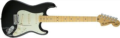 Fender The Edge Strat • 1,419.68£