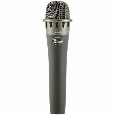 Blue Microphones EnCORE 100i Dynamic Instrument Microphone • 61.83£