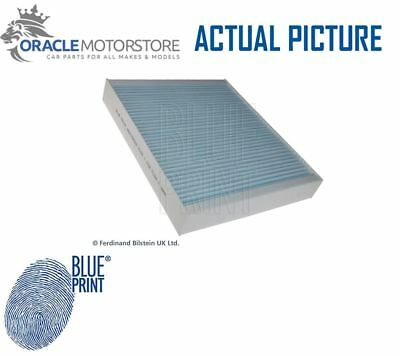 New Blue Print Engine Cabin / Pollen Filter Genuine Oe Quality Adg02561 • 9.08£