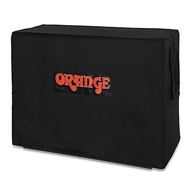 Orange Amps Protective Vinyl Cover For OBC115 1x15  Bass Extension Cabinet • 40.46£
