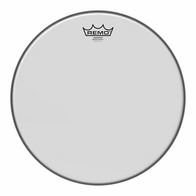 Remo Emperor Smooth 16  White Drumhead • 20.39£
