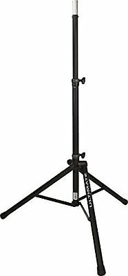 Ultimate Support TS-80B Original Series Aluminum Tripod Speaker Stand With In... • 84.17£