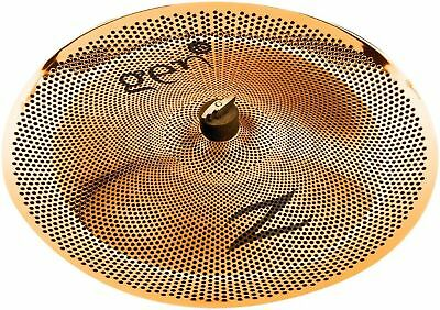 Zildjian Gen16 Buffed Bronze 16  China Cymbal • 154.06£