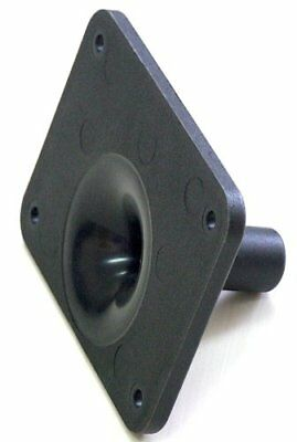ROLAND MDP-7 Official V-drum Sound Source Mounting Plate For TD-30 / TD-50 • 25.94£