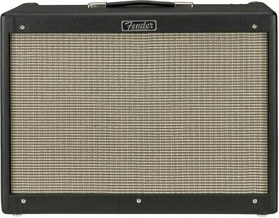 Fender Hot Rod Deluxe IV • 574.31£