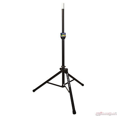 Ultimate Support TS90B TeleLock Series Lift-assist Aluminum Speaker Stand • 89.91£