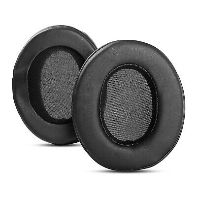 Ear Pads Cushion Earpads Pillow For Audio Technica ATH-M50X ATH-M50 ATH M50X M50 • 10.49£