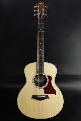 New Taylor GS Mini-e Walnut Acoustic Guitar From Japan • 881.43£