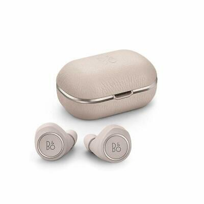 B&o Beoplay E8 2.0 In-ear Headphones Limestone – New Boxed With Warranty  • 239£