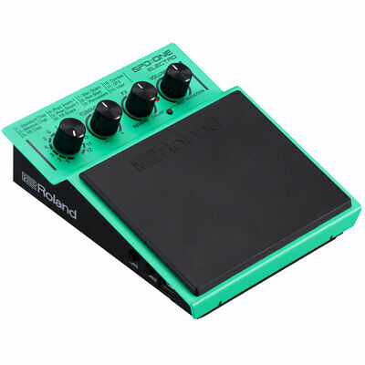 Roland SPD One Electro Digital Percussion Pad • 203.98£