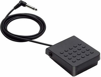 Sustain Pedal SP-3 For CASIO Electric Piano Privia PX-150WE/150BK/350MBK/3SBK • 43.40£