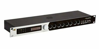 IConnectivity 8x12 USB To MIDI Interface For Mac Or PC - MioXL • 311.51£