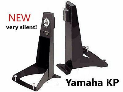 Yamaha Kick Silent PAD KP60 For Foot Pedal E Drum Like KP-65-80-125 KU 100  • 87.04£