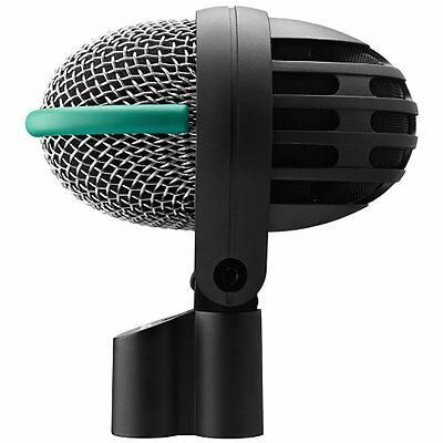 AKG D112 MkII Professional Dynamic Bass Guitar Kick Drum Studio Stage Microphone • 121.86£