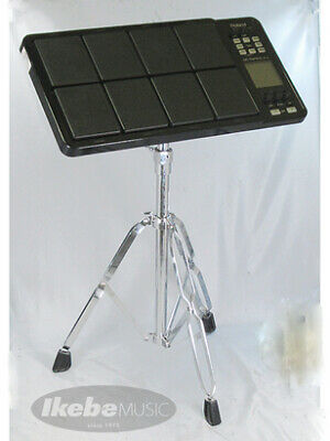 Roland Spd 30 Bk Octapad Black Pad Stand Included • 1,091.34£