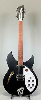 New Rickenbacker 330 MBL Electric Guitar From Japan • 1,854.45£
