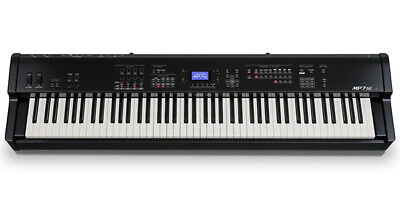 NEW Kawai MP7SE 88-Key The Performer's Stage Piano • 1,362.20£