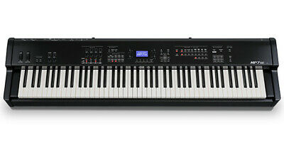 NEW Kawai MP7SE 88-Key The Performer's Stage Piano • 1,326.16£